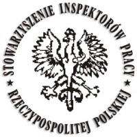 Orzeł_SIPRP