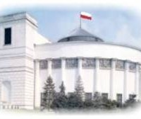 Sejm RP - źródło - http://t0.gstatic.com/images?q=tbn:ANd9GcTAE35gVnOMVuZ69gWgTWk0kcUY6nr_xFF3SlQELACx-aVvFUy4