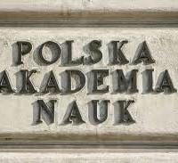 Polska Akademia Nauk - żródło - http://t3.gstatic.com/images?q=tbn:ANd9GcT9fE87ZPl_WdLbFawYTVak-sw7-fvPTFtNr6WmQI0CwhAUPXRE