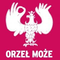 logo-Orzeł-może