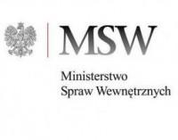 msw.indeks