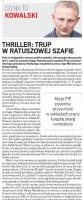 artykuł prasowy1