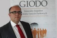 giodo_new