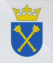 logo_crest