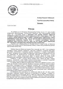 petycja_SIPRP_str1