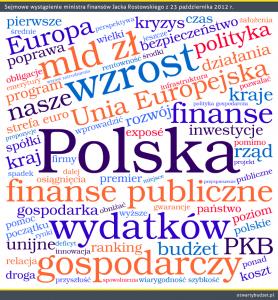 przemowienie_budzetowe_2012-full