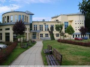 OS PIP Wrocław - źródło (http://dolny-slask.org.pl/foto/236/236357.jpg)