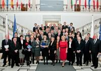 Rada Ochrony Pracy przy Sejmie RP