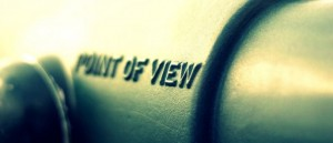point-of-view-cropped1-688x297