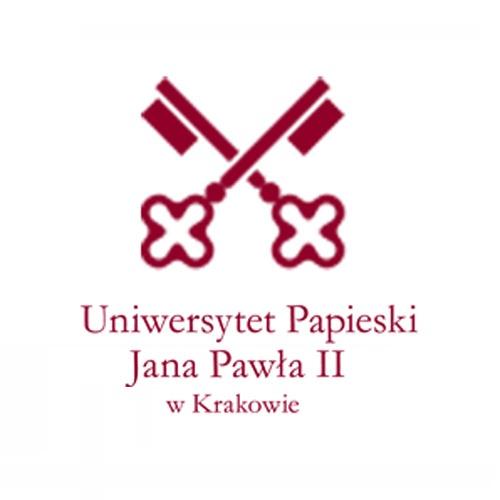 715439_logo_34