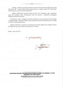 Pismo siprp - strona 2 z 2