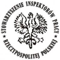 SIPRP - logo