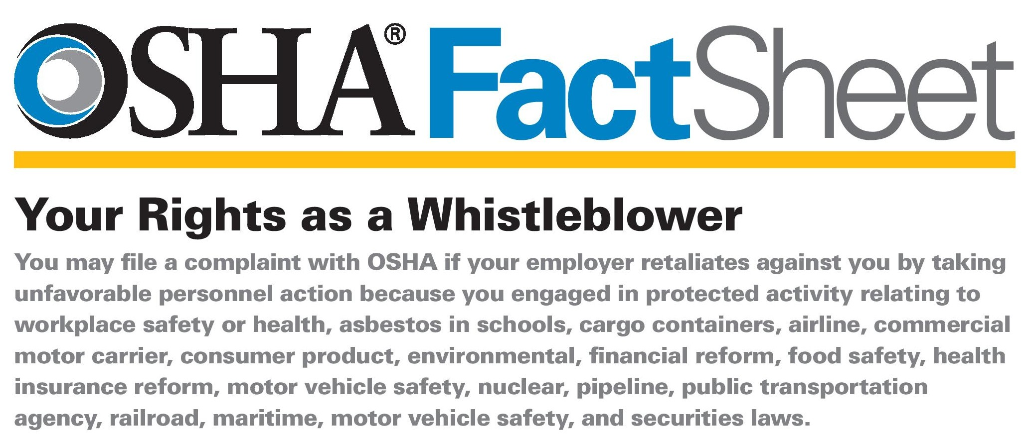 osha-whistleblower_rights-page-001-e1375884528818