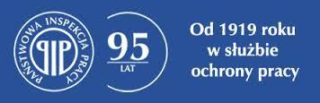95-lecie PIP