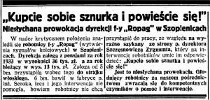 Ropag-Sznurek-1934-rok-300x143