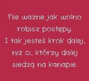 stylowi_pl_inne_zdjecia-na-osi-czasu_4558598