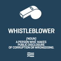 im.whistle