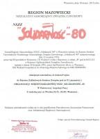 rejestr_miedzyzakladowy-page-001
