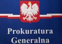 Prokuratura Generalna