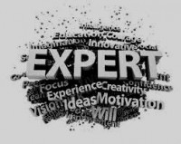 expert.images