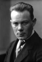M. Klott