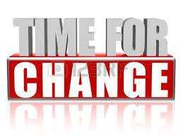 źródło - Wypowiedź głównego inspektora pracy o potrzebie zmian w Kodeksie pracy. Może pora zastanowić się także nad nowelizacją ustawy o PIP ?