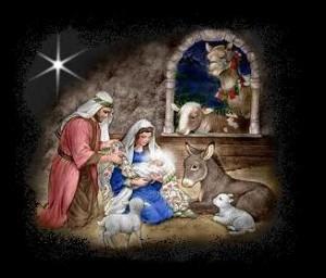 źródło - http://katolicy.blog.onet.pl/wp-content/blogs.dir/1252074/files/blog_um_4722483_7204183_tr_stajenka.jpg