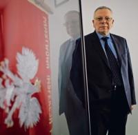 R.Giedrojć. Źródło-GazetaPrawna