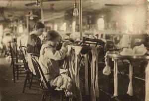 child-labor-facts-4