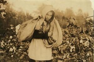 child-labour-history-4