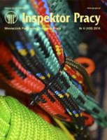 inpektorpracy6.16