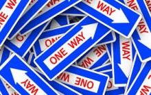 one-way-images