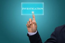 investigation-indeks