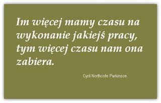 Stowarzyszenie Inspektorów Pracy Rzeczypospolitej Polskiej